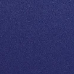 Pina D | 15480 | Vorhangstoffe | Dörflinger & Nickow