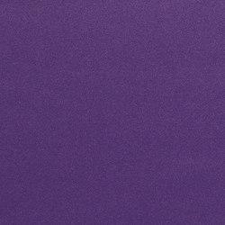 Pina D | 15481 | Tejidos para cortinas | Dörflinger & Nickow