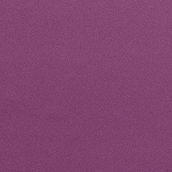 Pina D | 15483 | Curtain fabrics | Dörflinger & Nickow