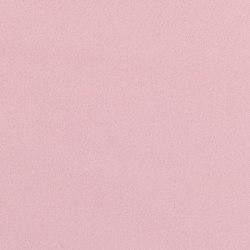 Pina D | 15486 | Tejidos para cortinas | Dörflinger & Nickow