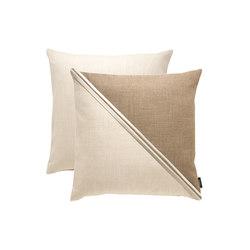 Flinee Cushion H052-01 | Coussins | SAHCO