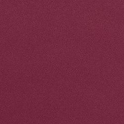 Pina D | 15487 | Tissus pour rideaux | Dörflinger & Nickow