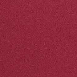 Pina D | 15488 | Tissus pour rideaux | Dörflinger & Nickow