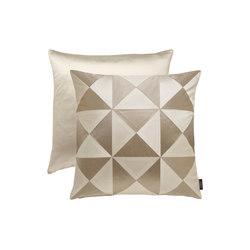 Pilou Cushion H053-01 | Cushions | SAHCO