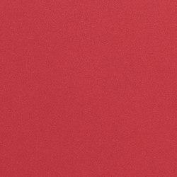 Pina D | 15490 | Tessuti decorative | Dörflinger & Nickow