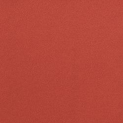 Pina D | 15491 | Tessuti decorative | Dörflinger & Nickow