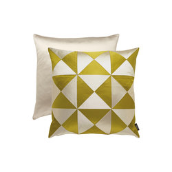 Pilou Cushion H053-02 | Cuscini | SAHCO