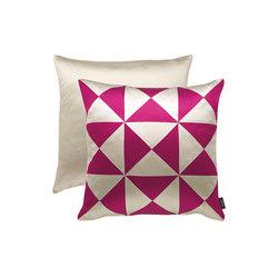 Pilou Cushion H053-04 | Coussins | SAHCO