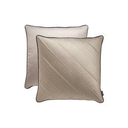 Romolo Cushion H050-01 | Cushions | SAHCO