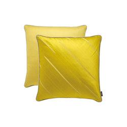 Romolo Cushion H050-02 | Cushions | SAHCO
