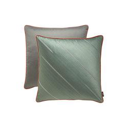 Romolo Cushion H050-03   Cushions   SAHCO