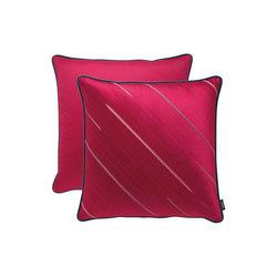 Romolo Cushion H050-04 | Cuscini | SAHCO