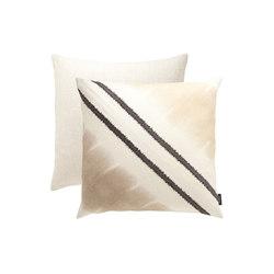 Sinan Cushion H051-01 | Cuscini | SAHCO
