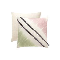Sinan Cushion H051-02 | Kissen | SAHCO