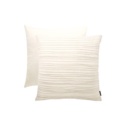 Tami Cushion Large H055-01 | Kissen | SAHCO