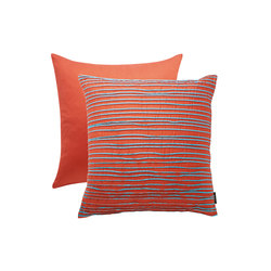 Tami Cushion Large H055-03 | Kissen | SAHCO