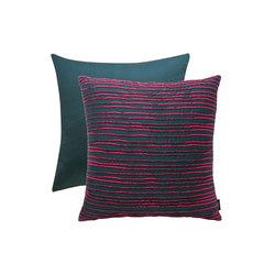 Tami Cushion Large H055-06 | Cuscini | SAHCO