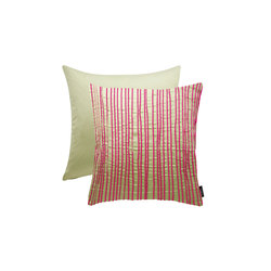 Tami Cushion Small H055-02 | Kissen | SAHCO
