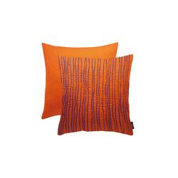 Tami Cushion Small H055-04 | Cojines | SAHCO