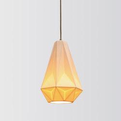 Aspect Pendant Slender | Allgemeinbeleuchtung | Schmitt Design