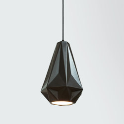 Aspect Pendant Slender | General lighting | Schmitt Design