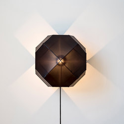 LEM | Wall lights | Daniel Becker Design Studio