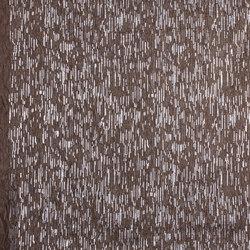 Sparkling Willow col. 001 | Curtain fabrics | Dedar