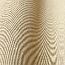 Aventine col. 001 | Vorhangstoffe | Dedar