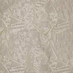 Ermitage col. 001 | Curtain fabrics | Dedar