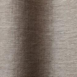 Gazelle col. 001 | Drapery fabrics | Dedar