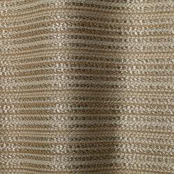 Millennio col. 001 | Curtain fabrics | Dedar