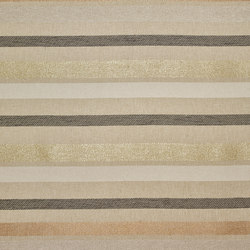 Present Continuos col. 001 | Curtain fabrics | Dedar