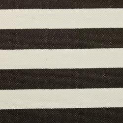 Tricot Rayure col. 001 | Curtain fabrics | Dedar