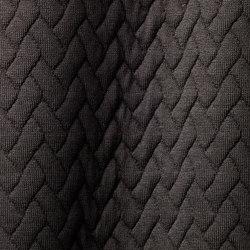 Tricot Tressage col. 001 | Tejidos decorativos | Dedar