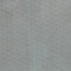 Velvet Ray 907 | Upholstery fabrics | Christian Fischbacher