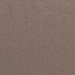 Pina D | 15493 | Curtain fabrics | Dörflinger & Nickow