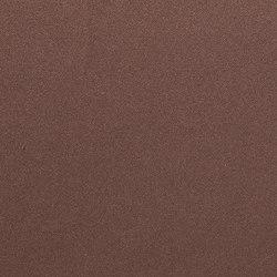 Pina D | 15494 | Curtain fabrics | Dörflinger & Nickow