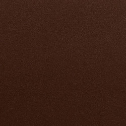 Pina D | 15495 | Tessuti tende | Dörflinger & Nickow