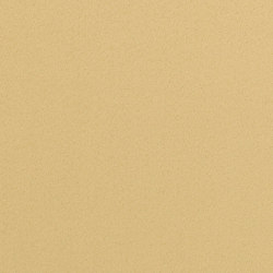Pina D | 15500 | Tissus pour rideaux | Dörflinger & Nickow