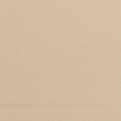 Pina D | 15504 | Tessuti tende | Dörflinger & Nickow