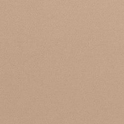 Pina D | 15505 | Vorhangstoffe | Dörflinger & Nickow
