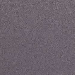 Pina D | 15508 | Tejidos para cortinas | Dörflinger & Nickow