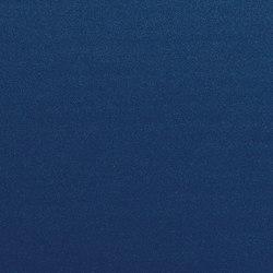 Pina D | 15509 | Tejidos para cortinas | Dörflinger & Nickow