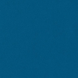 Pina D | 15510 | Tejidos para cortinas | Dörflinger & Nickow