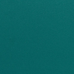 Pina D | 15512 | Curtain fabrics | Dörflinger & Nickow