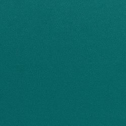 Pina D | 15512 | Vorhangstoffe | Dörflinger & Nickow