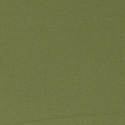 Pina D | 15514 | Tejidos para cortinas | Dörflinger & Nickow