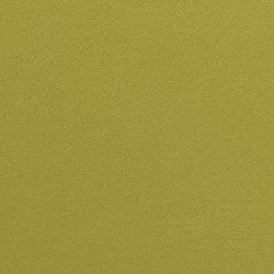 Pina D | 15515 | Tissus pour rideaux | Dörflinger & Nickow
