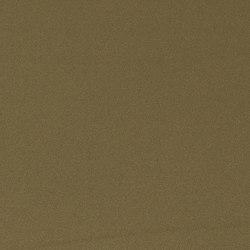 Pina D | 15516 | Vorhangstoffe | Dörflinger & Nickow