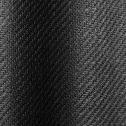 Arbus col. 005 | Curtain fabrics | Dedar